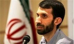 کوچه باز نکنید! آمریکا باخت و ایران بُرد