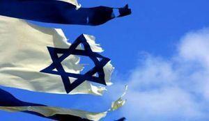 اسرائیل به دنبال مذاکره با اردن