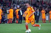 وقتی فدراسیون وارد سوپرلیگ میشود؛ قهرمانی «تیم حکومتی» در ترکیه!