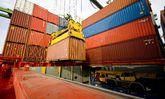 کندوکاوی در فرایند ترخیص سریع کالا/ گام هایی برای رفع معضل قاچاق