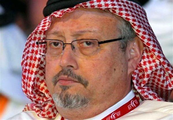 بریتانیا از نقشه عربستان برای قتل خاشقجی اطلاع داشت