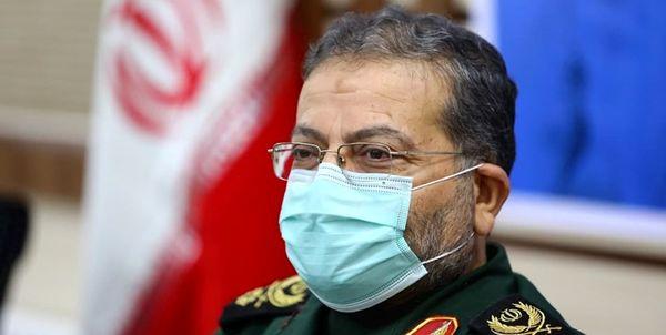 ۴۰۰ مرکز درمانی بسیج در اختیار وزارت بهداشت قرار میگیرد
