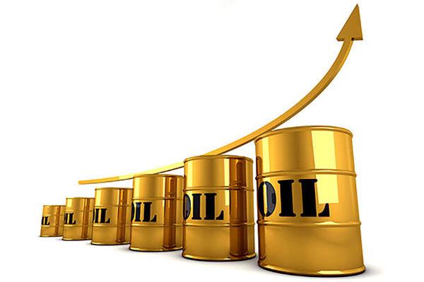 جهش 2 دلاری قیمت سبد نفتی اوپک