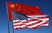 بازنده اصلی جنگ تجاری با چین آمریکاییها هستند