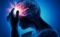 درمان سرطان مغز با کمک نانوذرات کربن