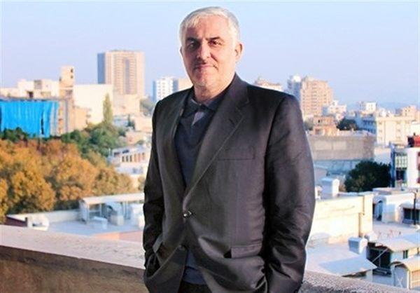 تقدیر سفیر ایران در دوحه از میزبانی قطریها