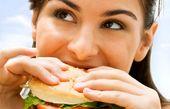 8 اثر مصرف گوشت گاو چرخکرده بر بدن