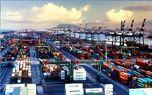 پروندهای از واردات کالاهای غیرضروری+جدول