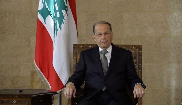 ماموریت مهم رئیسجمهور لبنان به «شربل وهبه»