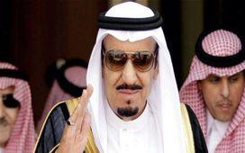 کاهش اعتبار سعودي نزد غربي ها