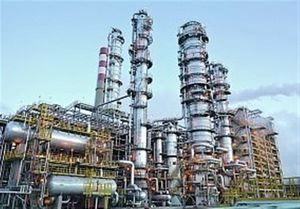 راهکار جدید مقابله با تحریم نفت