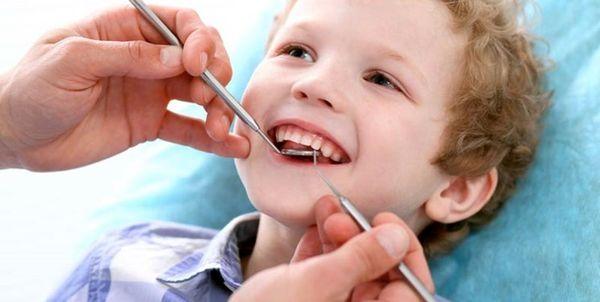 راهکارهایی برای کاهش هزینههای دندانپزشکی خانوادهها
