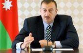 روسیه و جمهوری آذربایجان کشورهای دوست هستند