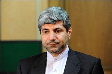 نیمه کاره ماندن سفر وزیر خارجه لهستان به تهران