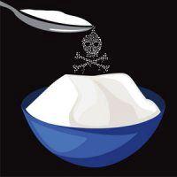 شیرین کننده های مصنوعی، عامل دیابت و چاقی