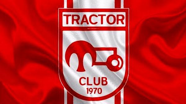 نام باشگاه تراکتورسازی تغییر کرد