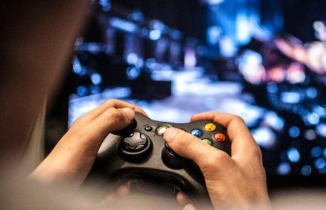 جزئیات جشنواره بازیهای ویدیویی ایران اعلام شد