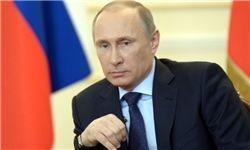 پوتین به چین سفر خواهد کرد