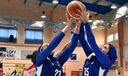 4 بسکتبالیست ایران در مسابقات کاپ آسیا مشخص شدند