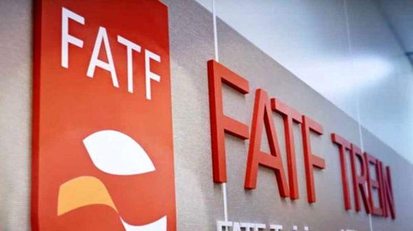 چه کسانی و با چه هدفی خواهان تحمیل FATF به ایران هستند؟!