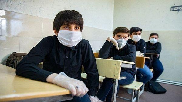 پرداخت ۶ میلیون وام بلاعوض به دانشآموزان مبتلا به کرونا