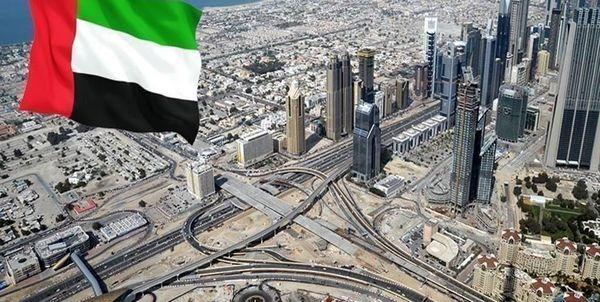 هشدار سفارت فرانسه در امارات به اتباع خود