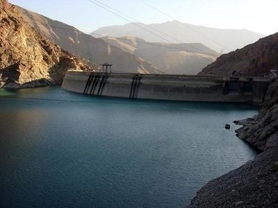 مصرف آب در بخش کشاورزی استان سمنان بالغ بر 88 درصد است