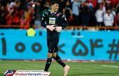 بیرانوند: آرزوی رفتن به یک تیم مطرح اروپایی را همیشه دارم