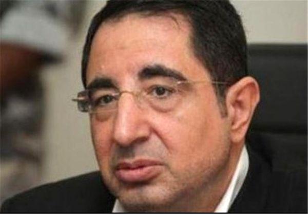 یک وزیر لبنانی: مقاومت پروژه تروریستی صهیونیستی را در سوریه درهم شکست