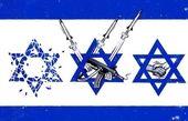 بنبست صهیونیستها در برابر مقاومت/ دوره مانورهای اسرائیل در منطقه به سر آمده است