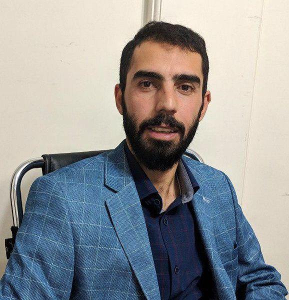 دیالکتیک هنر و قدرت در ایران و آمریکا
