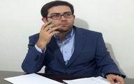 مجرد: وقتی با تحریم به اهداف شان نرسیدند، شروع به تحریف اقدامات ایران کردند
