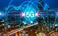 کشورهای جنوب شرق آسیا، هوآوی را به عنوان توسعهدهنده شبکه 5G خود انتخاب میکنند
