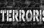 چشم انداز ۲۰۲۰«تروریسم»۱- استراتژی و برنامههای جدید گروههای تروریستی