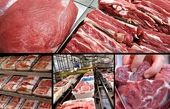 واردات ۲ برابری گوشت نسبت به سال گذشته