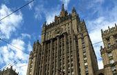 واکنش مسکو به درگیری ها در بندر الحدیده یمن