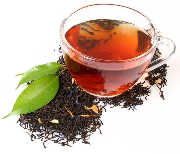 ۱۱۰ هزارتن خرید تضمینی برگ سبز چای