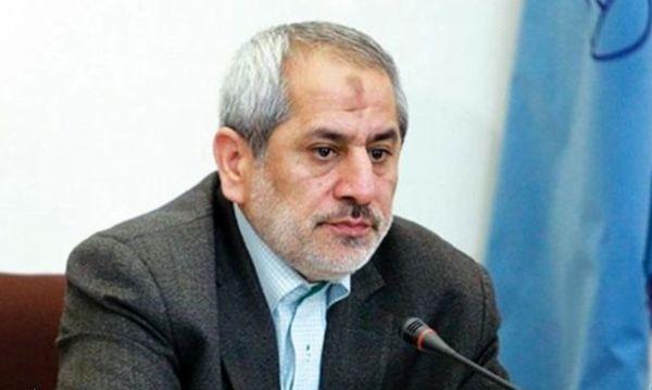 آخرین جزئیات پروندههای مشایی، بقایی و زنجانی