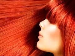 رنگ کردن مو در حالت خیس یا خشک؛ کدام بهتر است؟