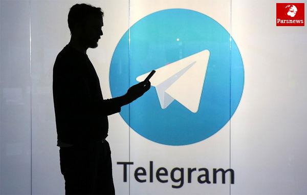 آیا وقت تصمیمهای بزرگ در مورد «تلگرام» فرا نرسیده است؟