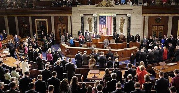 اختلاف نظر در کنگره درباره توافق ترامپ با اون