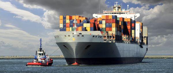 واردات بیرویه امکان رقابت را از تولیدکننده داخلی میگیرد