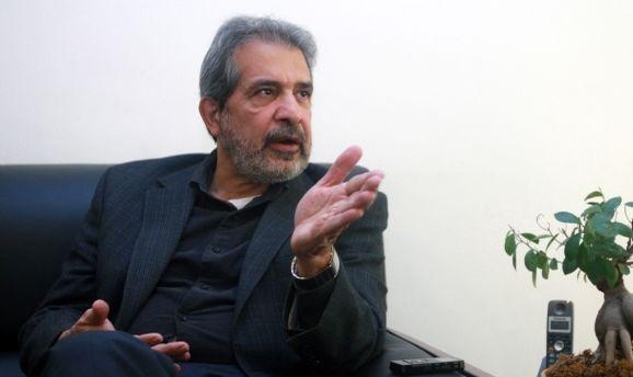 بازار پرسود ایران وسوسه شرکت های آمریکایی/ جمهوریخواهان مایلند گوی سبقت را بربایند