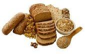 تاثیر رژیم غذایی پرفیبر در کمک به درمان دیابت