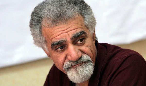 فیلم سینمایی «نسکافه» و « تهران شهر عشق» در راه جشنواره فجر