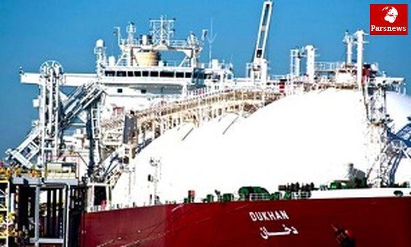 بحران قطر وابستگی انگلیس به واردات انرژی را مشخص کرد