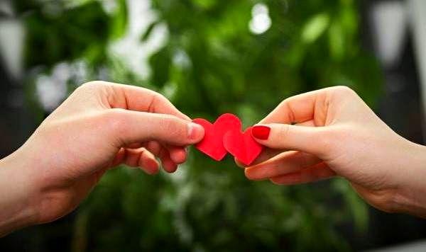 بررسی روابط دوستی دختر و پسر از نظر روانشناسی