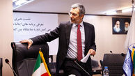 درخواست سفیر ایتالیا برای بازگشایی موسسه فرهنگی در ایران