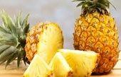 به چه دلیل بعد از عمل جراحی باید آناناس بخوریم؟