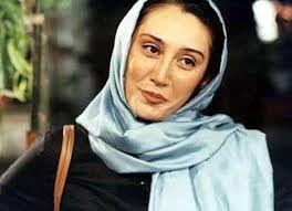 هدیه تهرانی: لطفا شایعه نسازید!